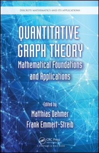 Quantitative Graph Theory