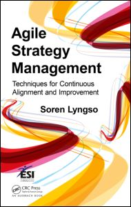 Agile Strategy Management