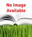 History of the Oratorio (Four Volume Set)