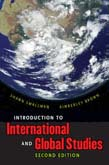 Introduction to International and Global Studies 2ed