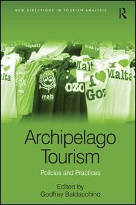 Archipelago Tourism