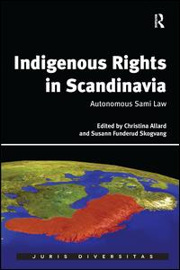 Indigenous Rights in Scandinavia