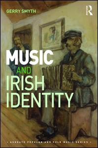 Music and Irish Identity