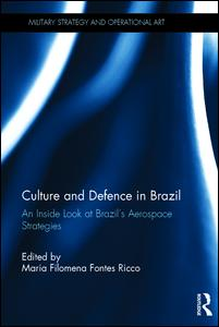 Culture and Defence in Brazil