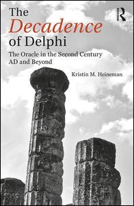 The Decadence of Delphi