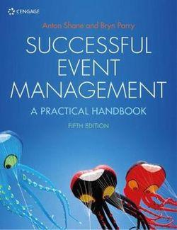 Successful Event Management : A Practical Handbook