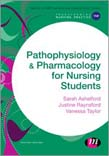 Pathophysiology and Pharmacology for Nursing Students