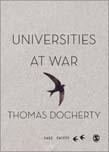 Universities at War