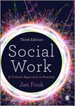 Social Work: A Critical Approach to Practice 3ed