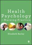 Health Psychology in Nursing Practice