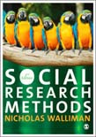 Social Research Methods: The Essentials 2ed