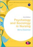 Psychology and Sociology in Nursing 2ed