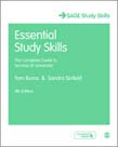 Essential Study Skills: The Complete Guide to Success at University 4ed