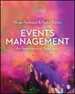 Events Management: An International Approach 2ed