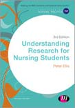 Understanding Research for Nursing Students 3ed
