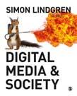 Digital Media and Society