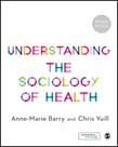 Understanding the Sociology of Health: An Introduction 4ed