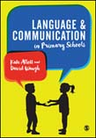Language and Communication in Primary Education