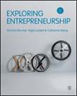 Exploring Entrepreneurship 2ed