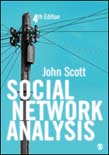 Social Network Analysis 4ed