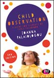 Child Observation: A Guide for Students of Early Childhood 3ed