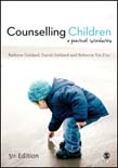 Counselling Children: A Practical Introduction 5ed