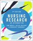 Nursing Research: An Introduction 3ed
