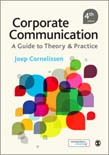 Corporate Communication: A Guide to Theory and Practice 5ed