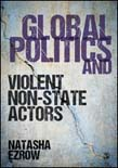 Global Politics and Violent Non-state Actors