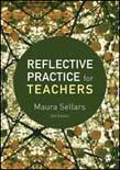 Reflective Practice for Teachers 2ed