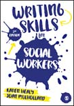 Writing Skills for Social Workers 3ed