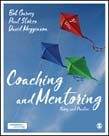 Coaching and Mentoring: Theory and Practice 3ed