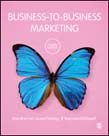 Business-to-Business Marketing 4ed