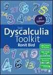Dyscalculia Toolkit: Supporting Learning Difficulties in Maths 3ed