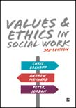 Values and Ethics in Social Work 3ed