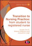 Transition to Nursing Practice:: from student to registered nurse