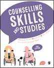 Counselling Skills and Studies 2ed