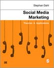Social Media Marketing: Theories and Applications 2ed