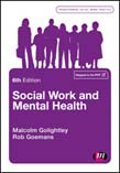 Social Work and Mental Health 6ed