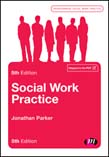 Social Work Practice: Assessment, Planning, Intervention and Review 5ed