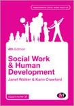 Social Work and Human Development 5ed