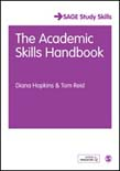 Academic Skills Handbook: Your Guide to Success in Writing, Thinking and Communicating at University