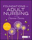 Foundations of Adult Nursing 2ed