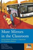 More Mirrors in the Classroom: Using Urban Children's Literature to Increase Literacy