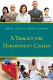 Toolkit for Department Chairs