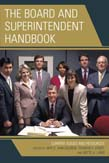 Board and Superintendent Handbook: Current Issues and Resources