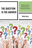 Question is the Answer: Supporting Student-Generated Queries in Elementary Classrooms