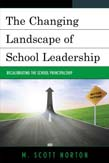 Changing Landscape of School Leadership: Recalibrating the School Principalship