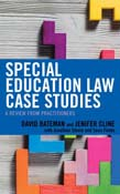 Special Education Law Case Studies: A Review from Practitioners