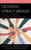 Crossing Literacy Bridges: Strategies to Collaborate with Families of Struggling Readers